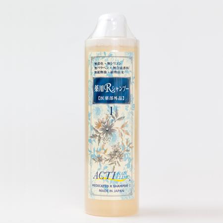 acti_shampoo1_300