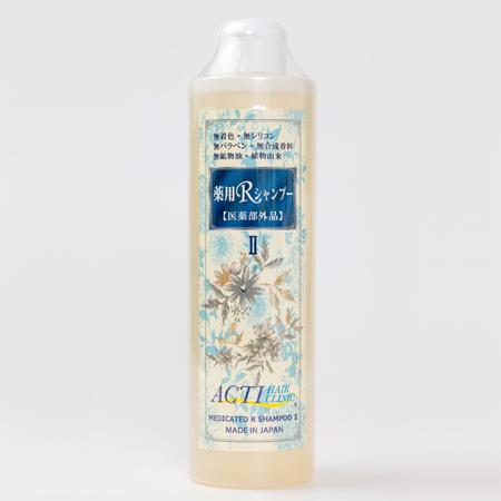acti_shampoo2_300